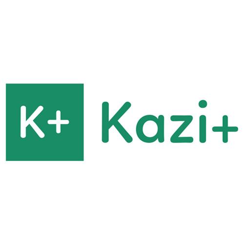 Kaziplus