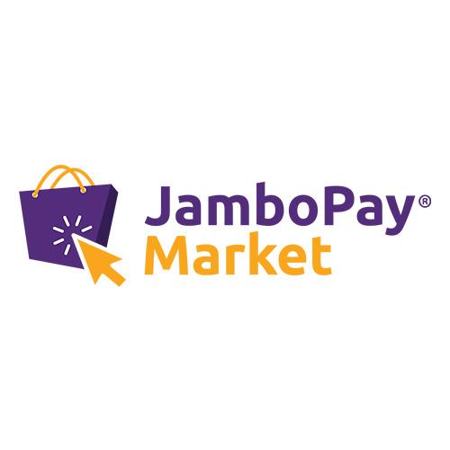 Jambopay Market