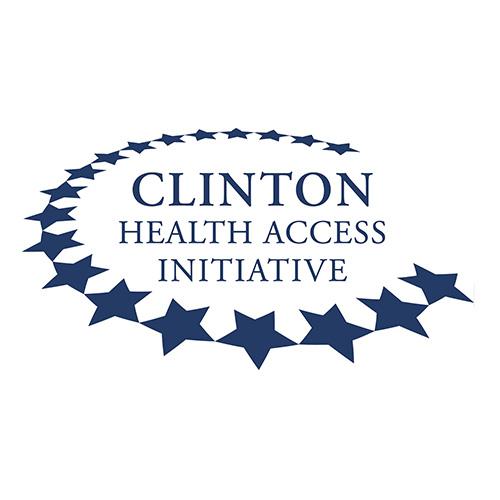 Clinton Health Access Initiative