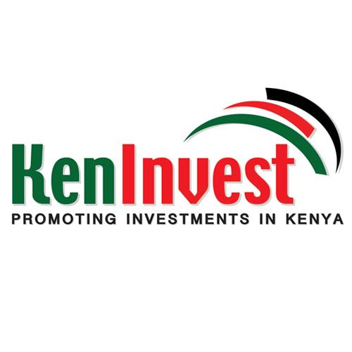 Kenya Investment Authority